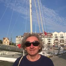 habik mężczyzna Gdańsk -  polepszac codzienne zycie