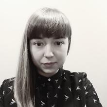 mystify Kobieta Katowice -