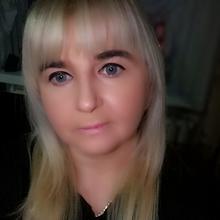 malgoswd kobieta Skarżysko-Kamienna -  Cześć