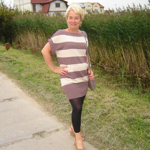 basienka55 kobieta Tczew -  lubie spacery,muzykę,sport,przyrodę