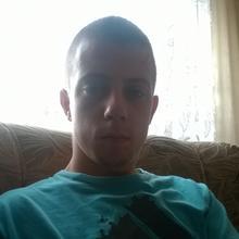 kamil23l mężczyzna Rudniki -