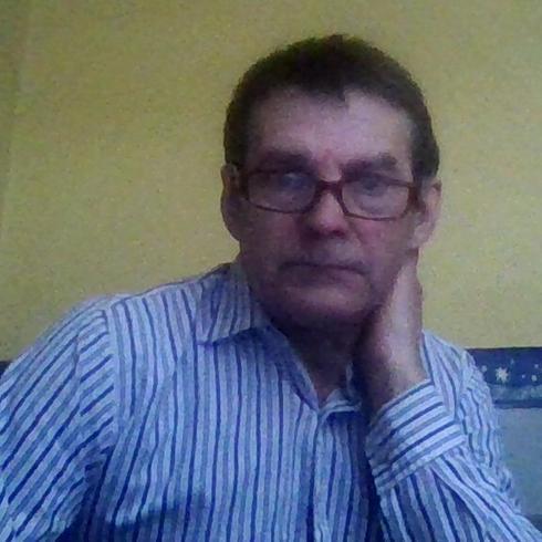 zdjęcie wiesiek1, Zambrów, podlaskie