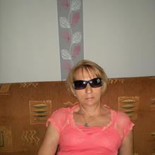 Tereskaaa kobieta Tychy -  Święty spokój nie ma ceny... ;)