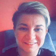 "Agus92v kobieta Tarnowskie Góry -  ""Kochać i być kochanym """