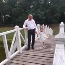 snikersl mężczyzna Pleszew -  byle do przodu