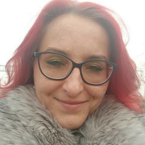 Brink Kobieta Piastów -