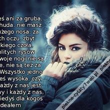 Margaretii kobieta Mińsk Mazowiecki -  Żyj tak, żeby  niczego się nie wstydzić.