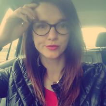Katigb kobieta Gostynin -  Kto nie ryzykuje ten nie pije szampana