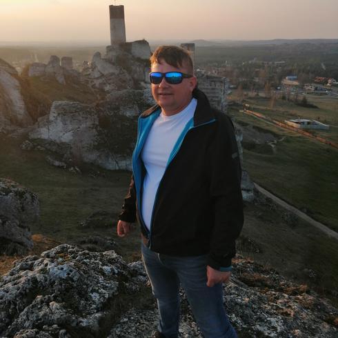 zdjęcie teorafal, Rokietnica, wielkopolskie