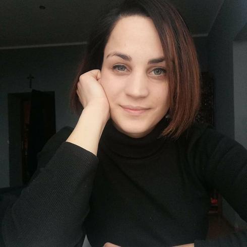Kasia29ns Kobieta Nowy Sącz -