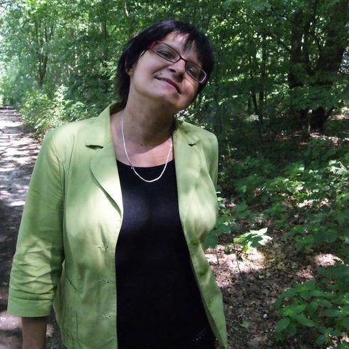 zdjęcie Naturalna50, Milicz, dolnośląskie