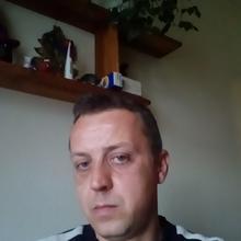 andrzejmazur82 mężczyzna Szczebrzeszyn -