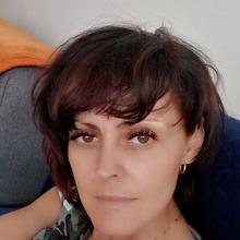 Kornelia1111 Kobieta Zduńska Wola - Hej to ja