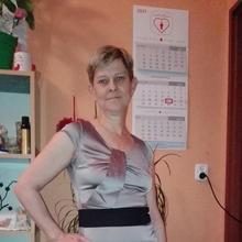 Wandac52 kobieta Nysa -  Zyc bez stresu