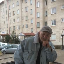 pawelpawo mężczyzna Pułtusk -  Ważna są dni, których jeszcze nie znamy