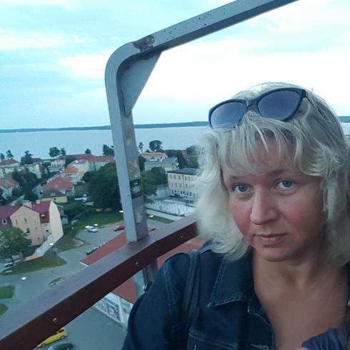 zdjęcie asiula2902, Łódź, łódzkie
