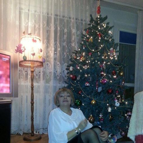 Ukrainka ona Zdradza Ma | PSB - Prywatna Szkoa Biznesu