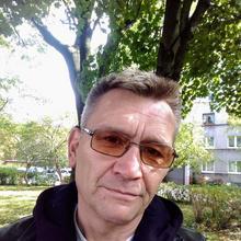 waldemar4 mężczyzna Będzin -  stabilizacja i zaufanie to jest to