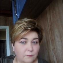 danutafortuna kobieta Wodzisław Śląski -  co było już nie wróci .