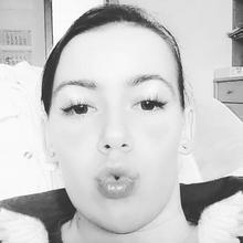 Milunia27 kobieta Olecko -  Umiesz liczyć, licz na siebie