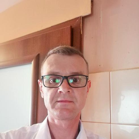 zdjęcie mariuszokrz, Jedlicze, podkarpackie
