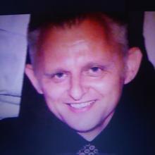 lukasz64a mężczyzna Krotoszyn -