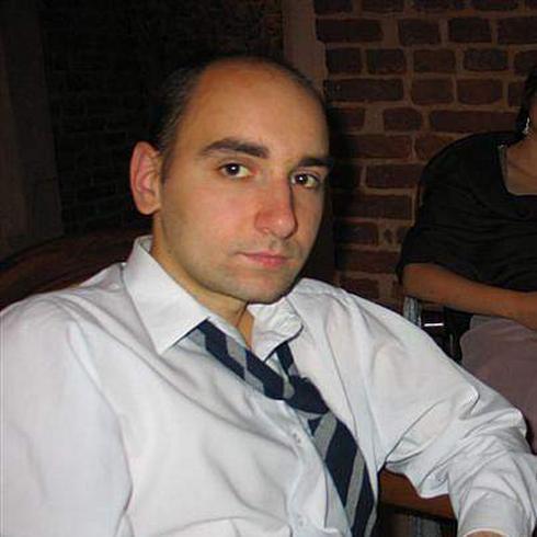 zdjęcie kamilfr, małopolskie