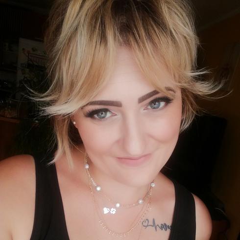 zdjęcie Blondzia, Nowa Ruda, dolnośląskie