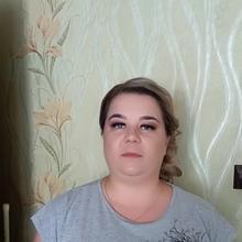 karola214 kobieta Ostrów Wielkopolski -  Najpiękniejszych chwil nie zaplanujesz
