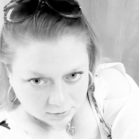 aga1575 Kobieta Zgierz - Jest ryzyko jest zabawa