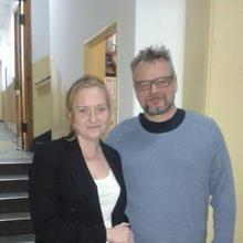 asfghjkl kobieta Ruda Śląska -  nie mam czasu na nie-miłość