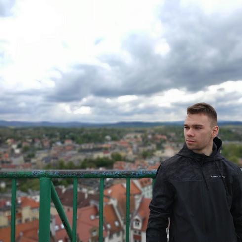 zdjęcie Hipnotic882, Dąbrowa Górnicza, śląskie