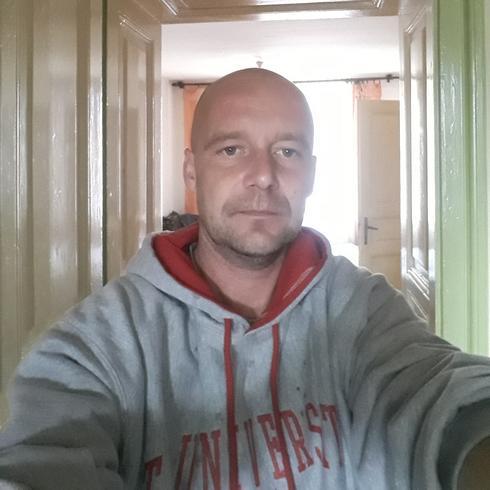 Tajemnice Kalwarii Jan Strzaka - Tygodnik Powszechny