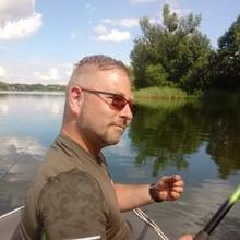 Bartek2309 mężczyzna Elbląg -