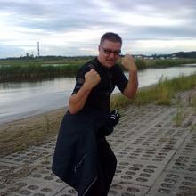 ricon62 mężczyzna Tarnobrzeg -  gdzie te fajne dziewczęta....