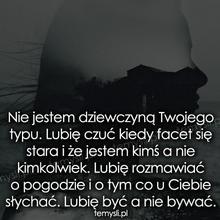 Margolcia84 kobieta Tarnów -  Chcę Kochać i być Kochana...<3
