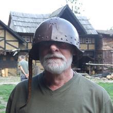 brzeszczot71 mężczyzna Nowy Dwór Mazowiecki -   72 hals w rejsie przez życie