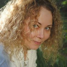 wEva kobieta Krosno -