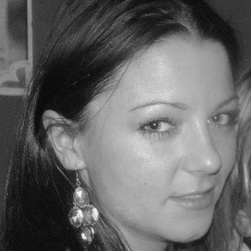 Garwolin - Walentynkowa Randka Maeska w Mitnem