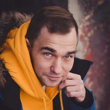 Pawlak94 mężczyzna Stargard Szczeciński -