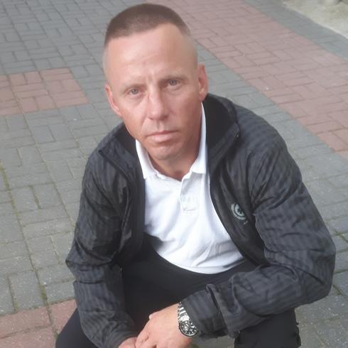 zdjęcie przemekn80, Łomża, podlaskie