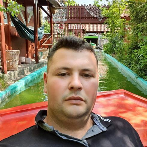 zdjęcie Damiab, Trzemeszno, wielkopolskie
