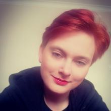 granica kobieta Pasłęk -  Jesteś odpowiedzialny za to co oswoiłeś.