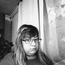 domasia28 kobieta   Każdy dzień tworzy historie :-)
