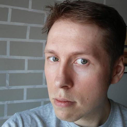snorli Mężczyzna Świdnica -