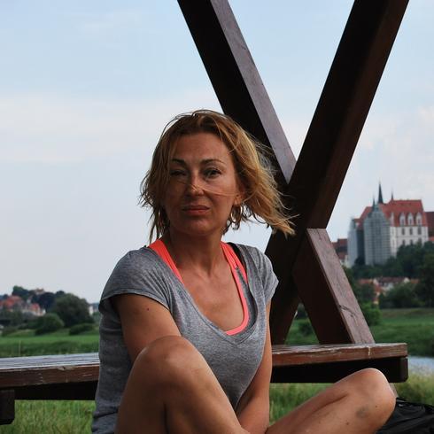 zdjęcie doradi2020, Bartoszyce, warmińsko-mazurskie