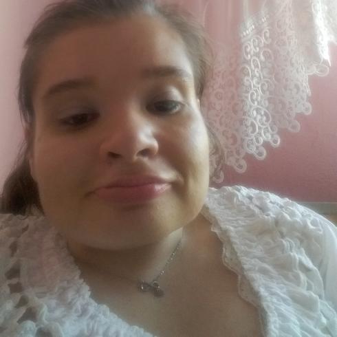 Randki z kobietami i dziewczynami w Myszkowie ilctc.org