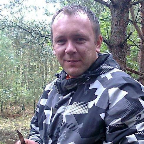 zdjęcie slawomirdz, Brześć Kujawski, kujawsko-pomorskie