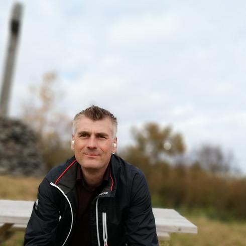 zdjęcie Gregor333, Lubaczów, podkarpackie