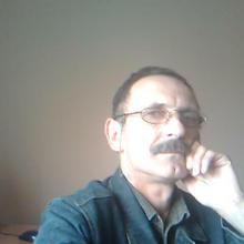 KRZYSZTOF900 mężczyzna Garwolin -  świata nie zmienisz  sposób  życia można